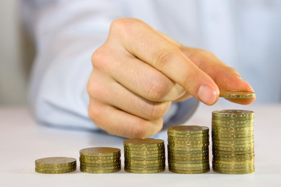 UOKiK zaplanował budżet na ponad 50 mln zł z kar od firm