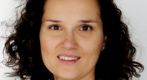 Małgorzata Lińska-Bator z EY dołącza do Savillsa