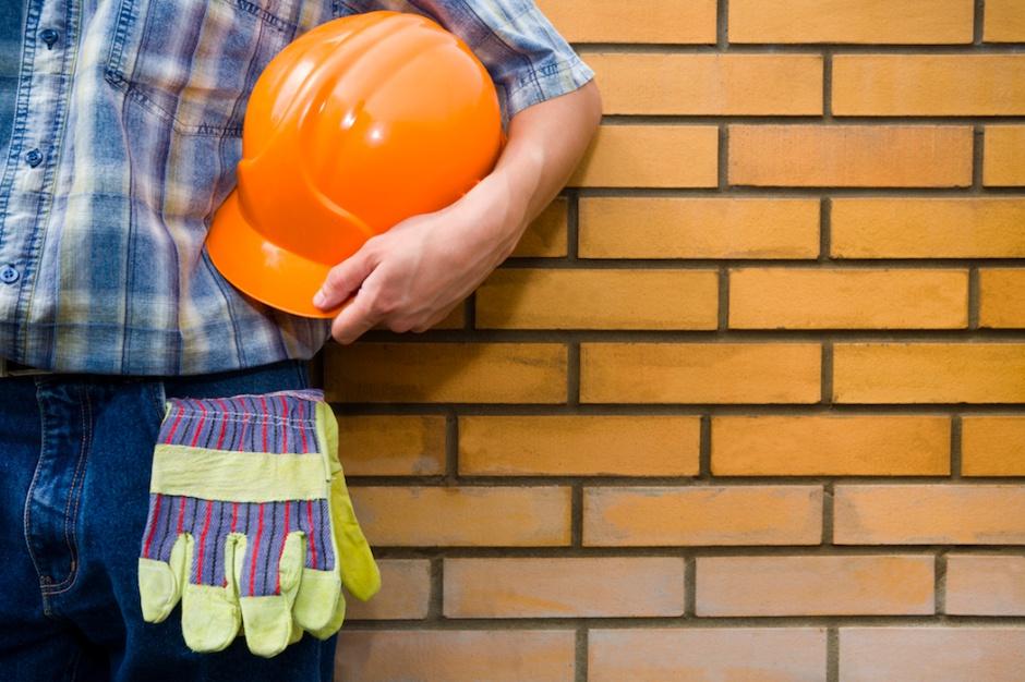 Właściciele samowoli budowlanych starszych niż 20 lat będą mogli je zalegalizować