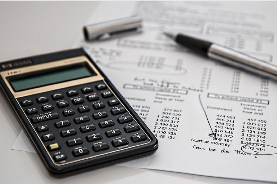Podatek od hipermarketów będzie naliczany od obrotu