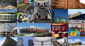 Ostatnie dni na oddanie głosu w konkursie Property Design Awards 2016