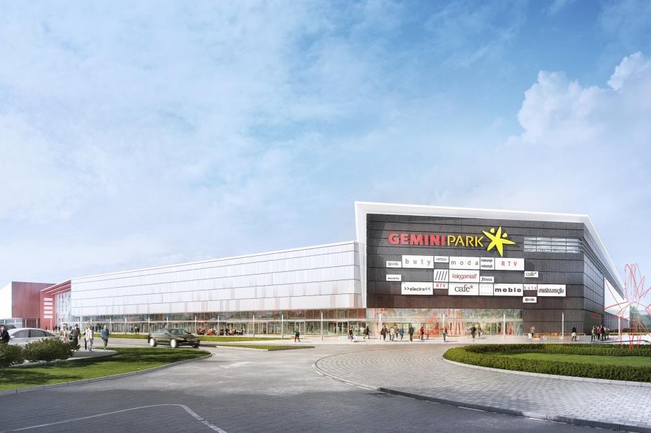 Śląsk na szczycie rankingu atrakcyjności inwestycyjnej w Polsce