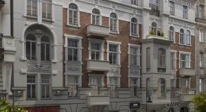 Poznańska 37, czyli biurowiec nie musi być sześcianem
