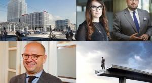 Bilans roku. Skanska i Łódź ulubionymi tematami listopada