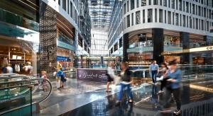 Madisonsoho i Starcom będą nadal wspierać Plac Unii City Shopping