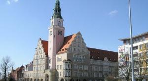 W Olsztynie powstanie nowy kompleks hotelowo-turystyczny?