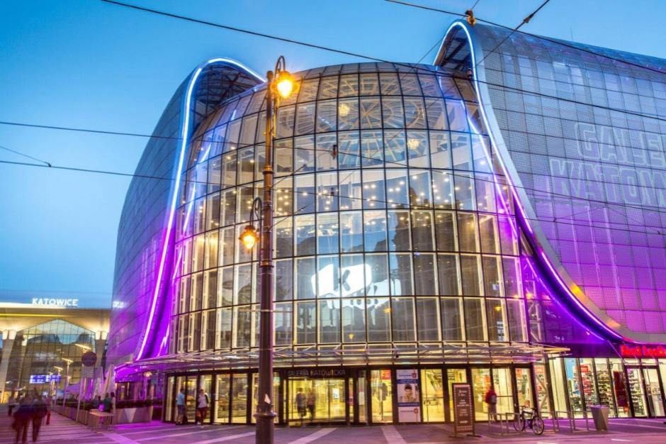 Fundusz Meyer Bergman kupuje nieruchomości za 100 mln euro