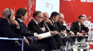 Uwolnić potencjał polskiej gospodarki