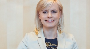 Kraków czeka na nowe biurowce
