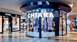 Podatek od sklepów zmieni stawki czynszów?