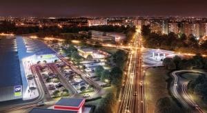 Quick Park Mysłowice zapełnia się najemcami