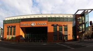 CCC powiększa sklep w Słupsku