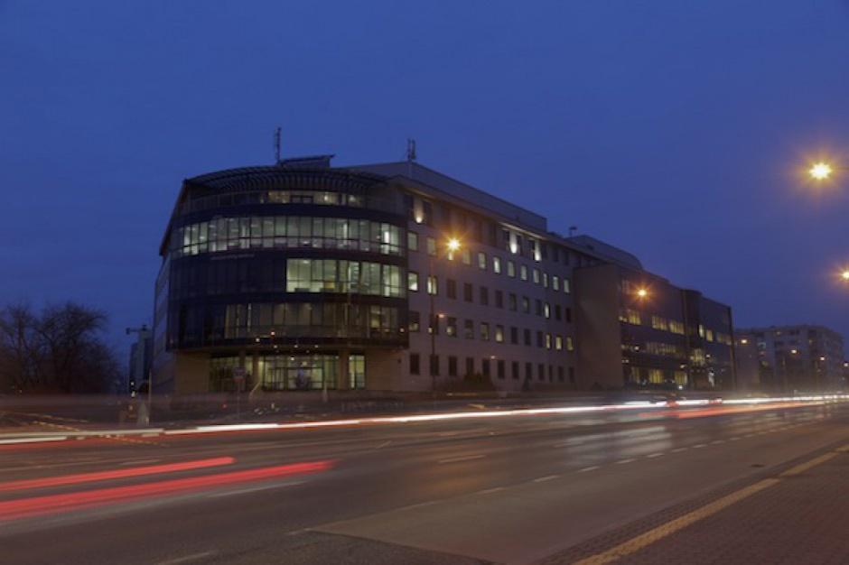 Aviva Investors przejmuje eksperta Cushman & Wakefield