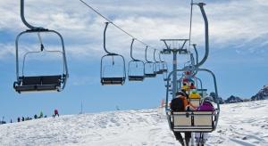 PKL wprowadza ułatwienia dla zimowych turystów