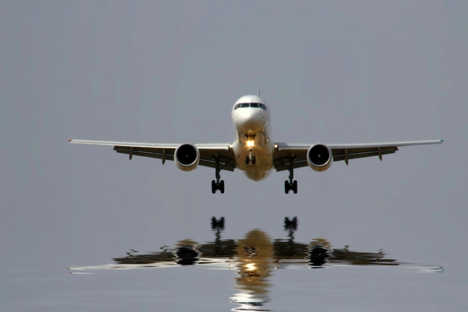 Działalność w Budapeszcie w rękach polskiej spółki Ryanaira