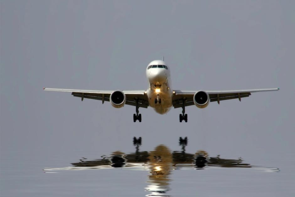 Ryanair wybiera Chopina