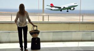 Lotnisko Modlin idzie do Brukseli