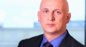 Nowy dyrektor w Hilton Worldwide w Polsce