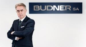 Sukcesja w Budner: nowy zarząd, nowa strategia