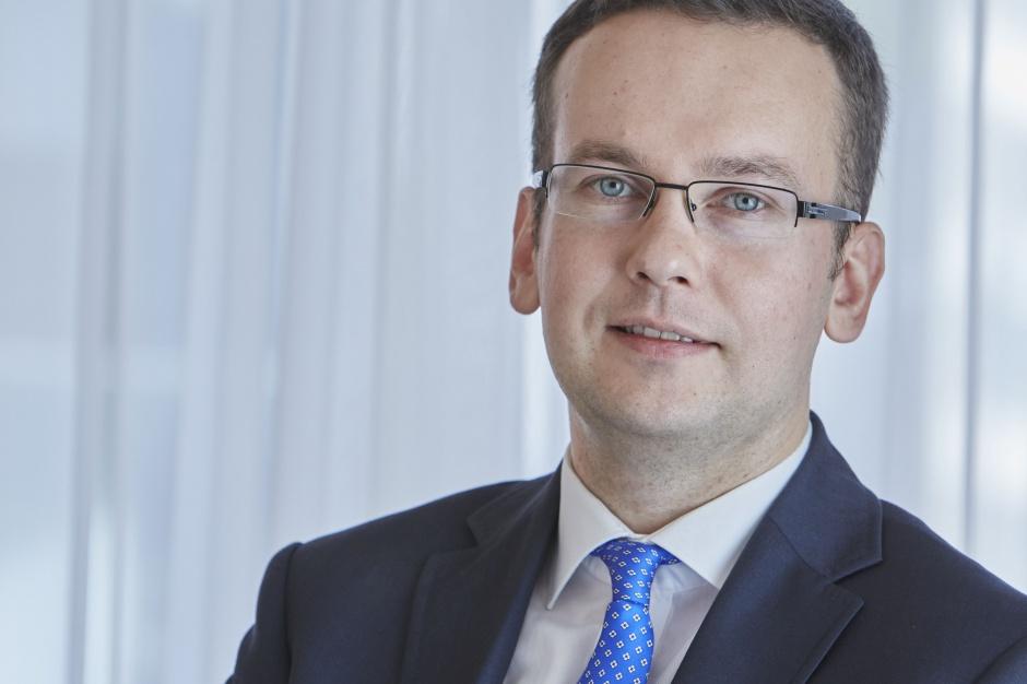 Louvre Hotels z nowym dyrektorem rozwoju na Polskę i Europę Wschodnią