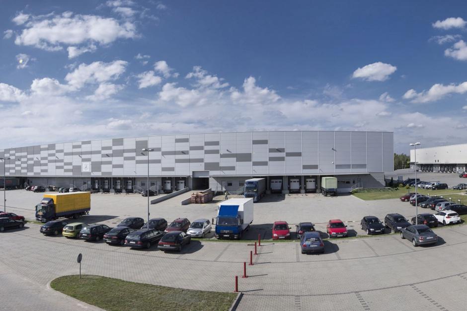 BIK oddał najemcom ponad 20 tys. mkw. powierzchni