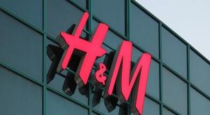H&M wchodzi z e-zakupami na nowy rynek