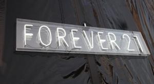 Cushman & Wakefield zadba o ekspansję marki Forever 21