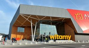 IKEA Centres przygotowuje nowe inwestycje