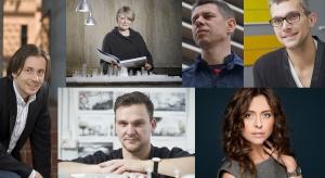 Jesteś inwestorem, deweloperem, architektem? Spotkajmy się na 4 Design Days!