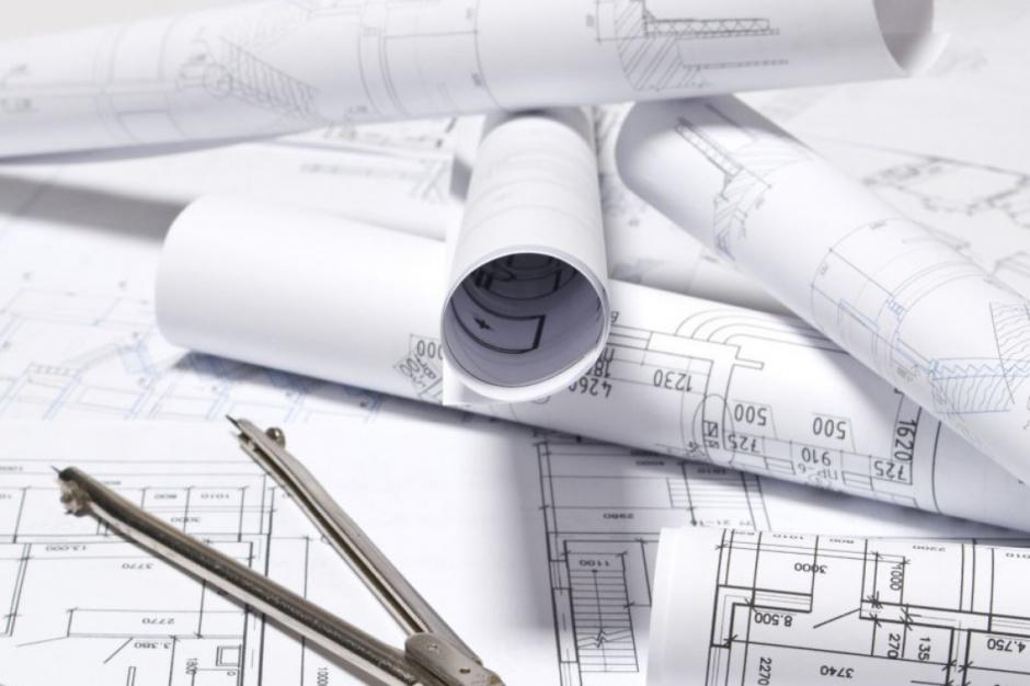 Bauprojekt kupił działkę w Krakowie. W planach nowy biurowiec