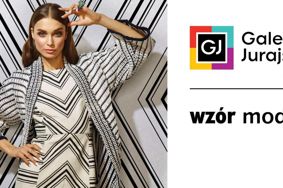 Galeria Jurajska chce się wyróżnić nową kampanią reklamową