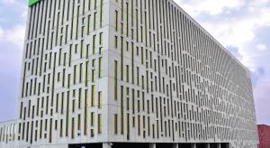 HireRight zmienia biuro w Katowicach