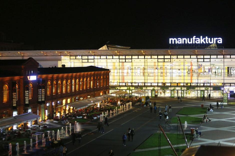 Technika i outsourcing - nowe możliwośći, lepsze efekty w zarządania budynkami