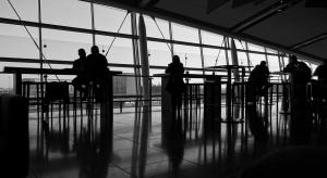 Lotniska aktywnym podmiotem na rynku nieruchomości