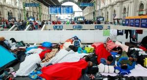 Berlin chce wynająć dla imigrantów sieć hotelową