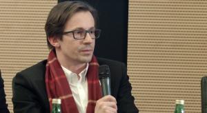 Tomasz Konior: Warto mieć marzenia i je realizować