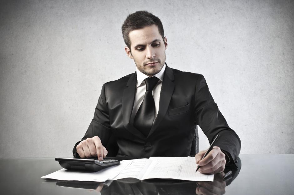 Podatek od nieruchomości. Uniwersalna deklaracja ułatwi rozliczenia?
