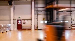FM Logistic inwestuje w rozbudowę magazynów