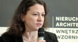 Agnieszka Kaczmarska: chcemy edukować gości 4DD