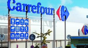 Carrefour sprzedaje sklepy. Trafią w polskie ręce