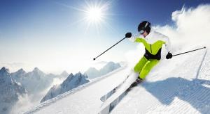 Tatry czekają na turystów. PKL udostępniły obie trasy narciarskie