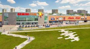 Koncepcja power centrum wkracza na Śląsk