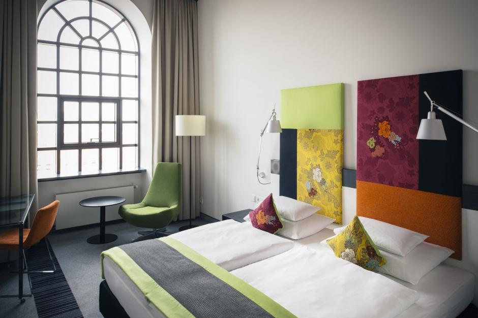 Ceny pokoi hotelowych poszły w górę. Gdzie najdrożej?