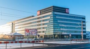 Kaufland zaplanował przebudowę sklepu na Śląsku