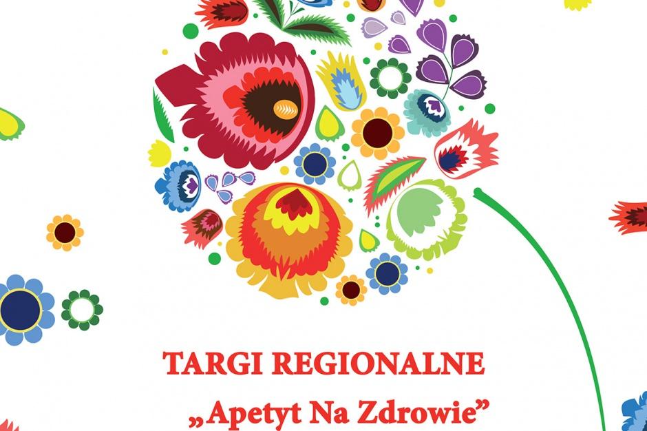 Pasaż Łódzki organizuje targi regionalne