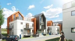 Golden Tulip Gdańsk Residence ma nowego sąsiada