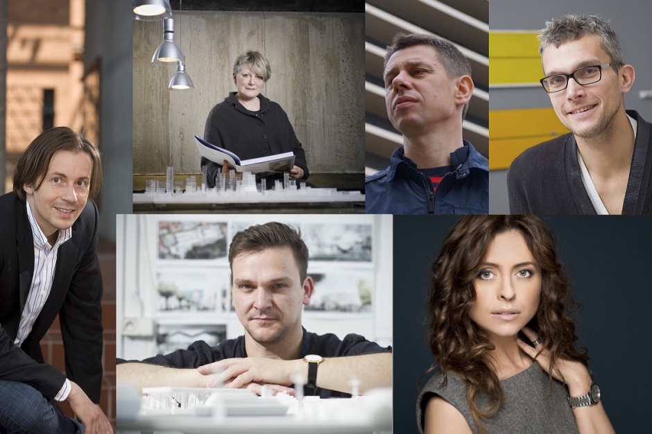Święto designu i architektury w Katowicach. Startuje 4 Design Days!