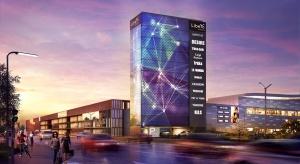Znamy ostateczną nazwę galerii Echo Investment w Katowicach