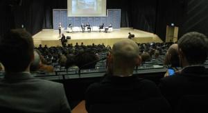 Property Forum Katowice - 15 najważniejszych cytatów