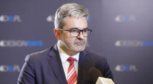 Rozwój transportu intermodalnego pomoże wykorzystać potencjał logistyczny Śląska